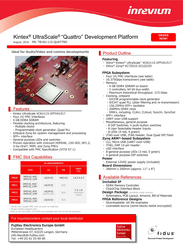 スライド 1 - Fujitsu | manualzz com
