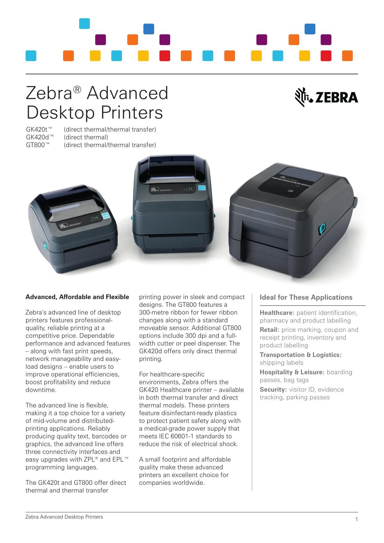 Print Zpl Directly To Printer