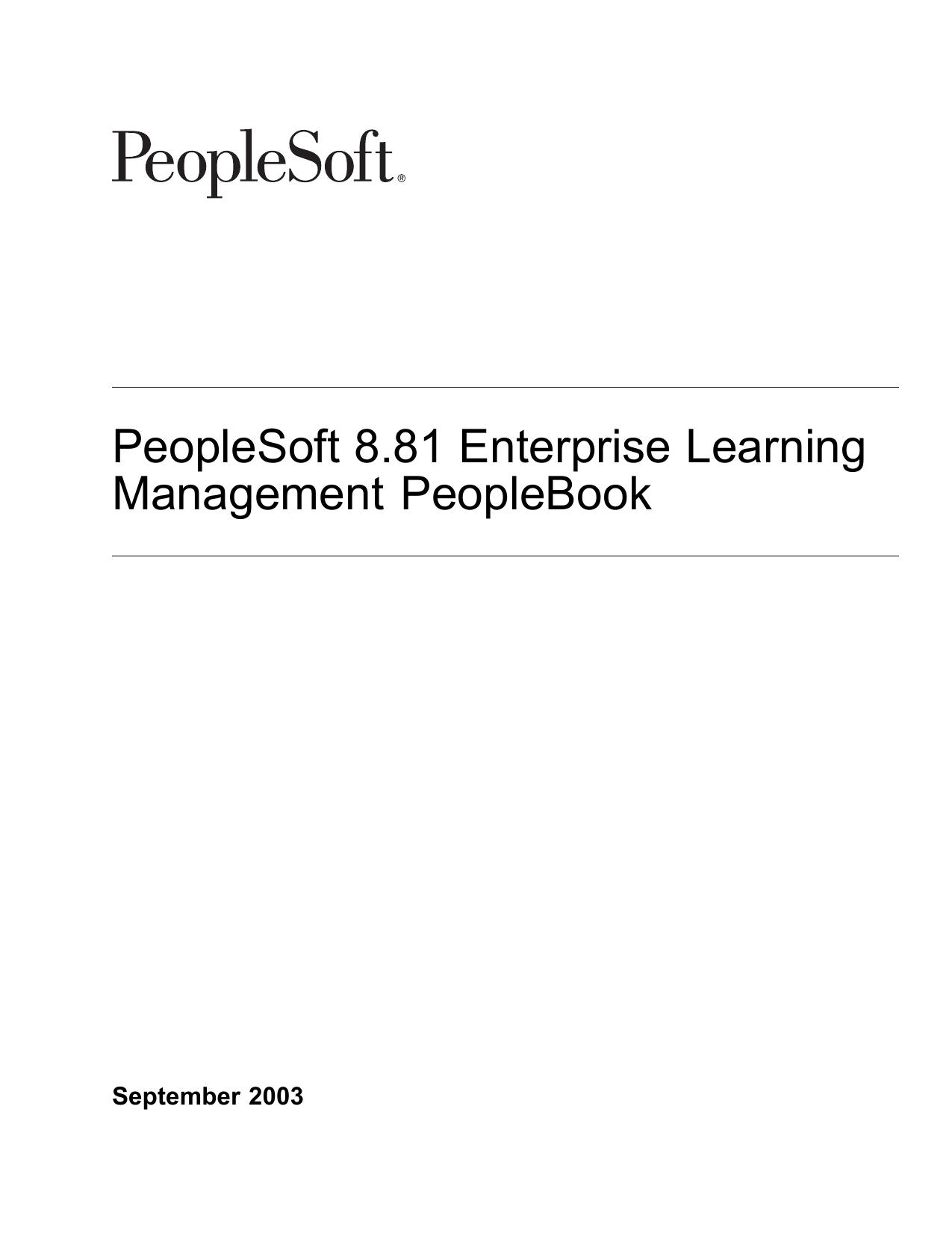 Elm 9.1 Peoplebooks Pdf