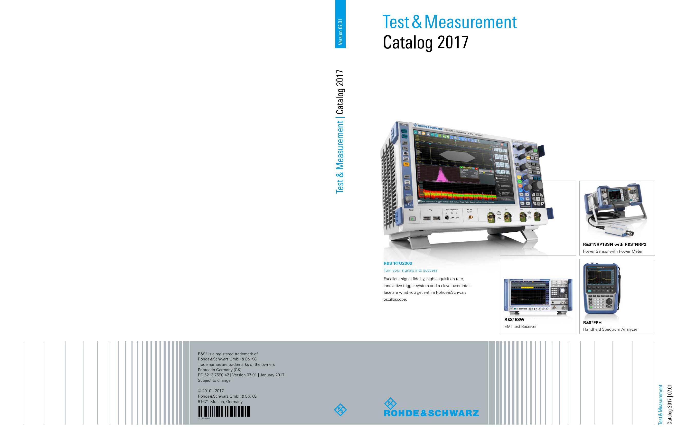 Test & | manualzz com