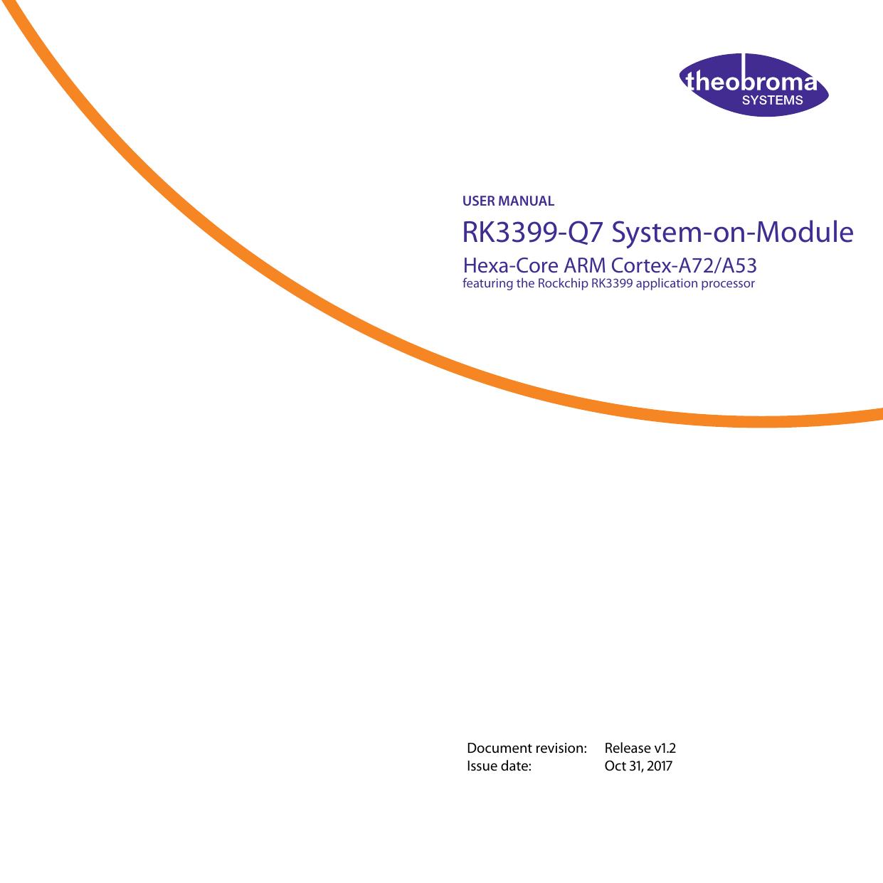 RK20 Q20 User Manual   Software Guide