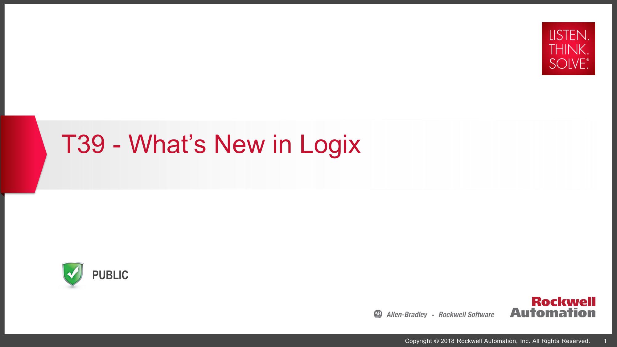 Studio 5000 logix emulate v31 | Studio 5000 Versioning and Firmware