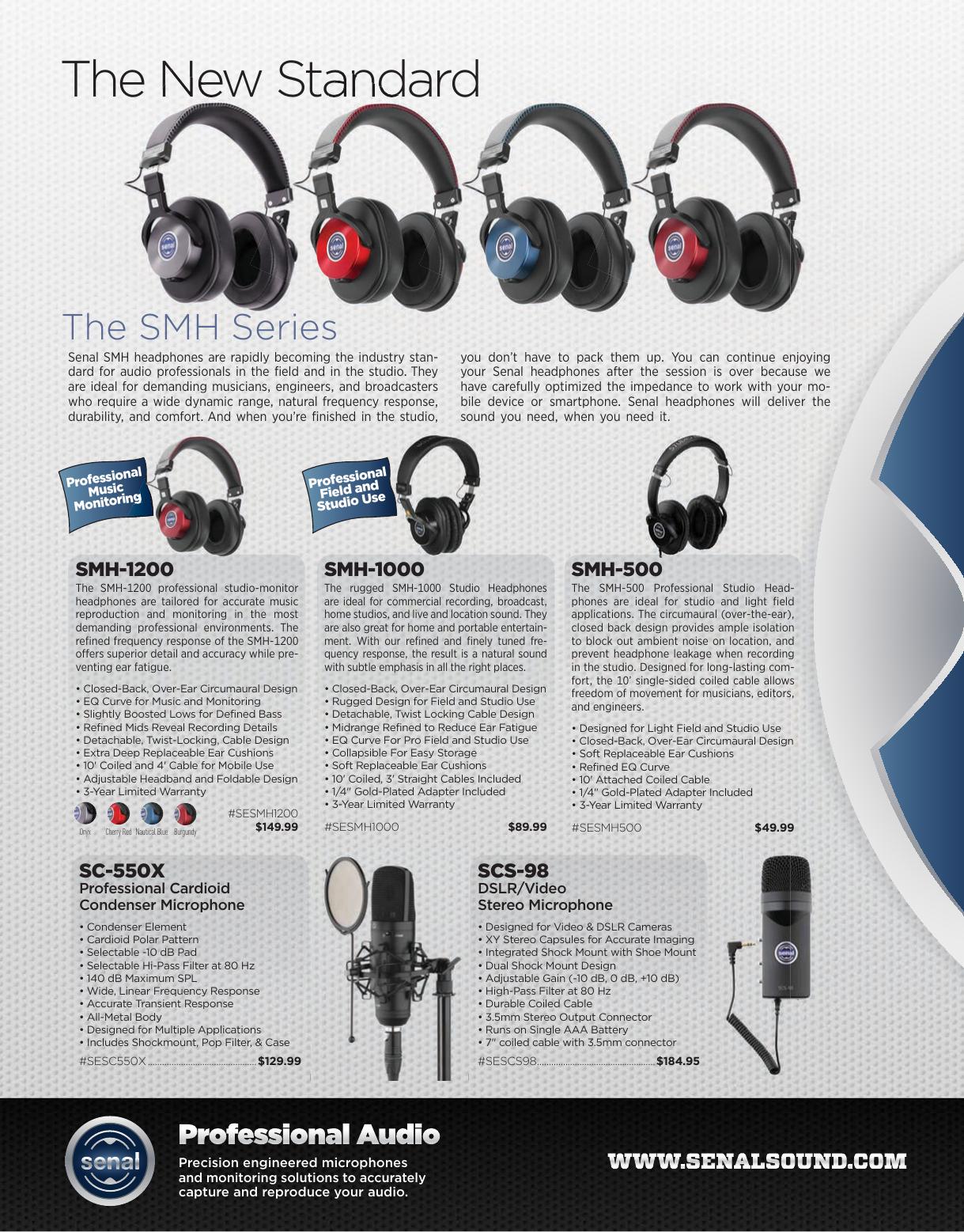 The New Standard | manualzz com
