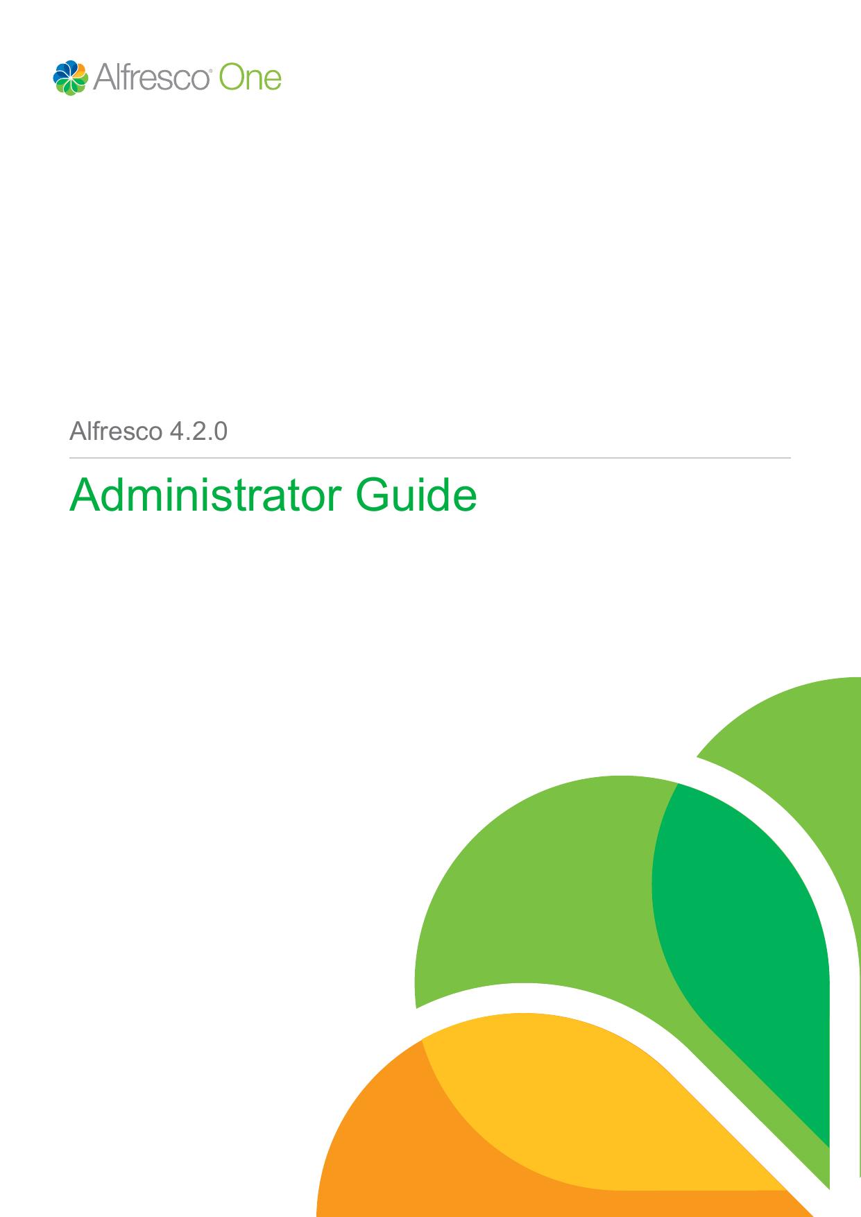 Administrator Guide - instructional media + magic | manualzz com