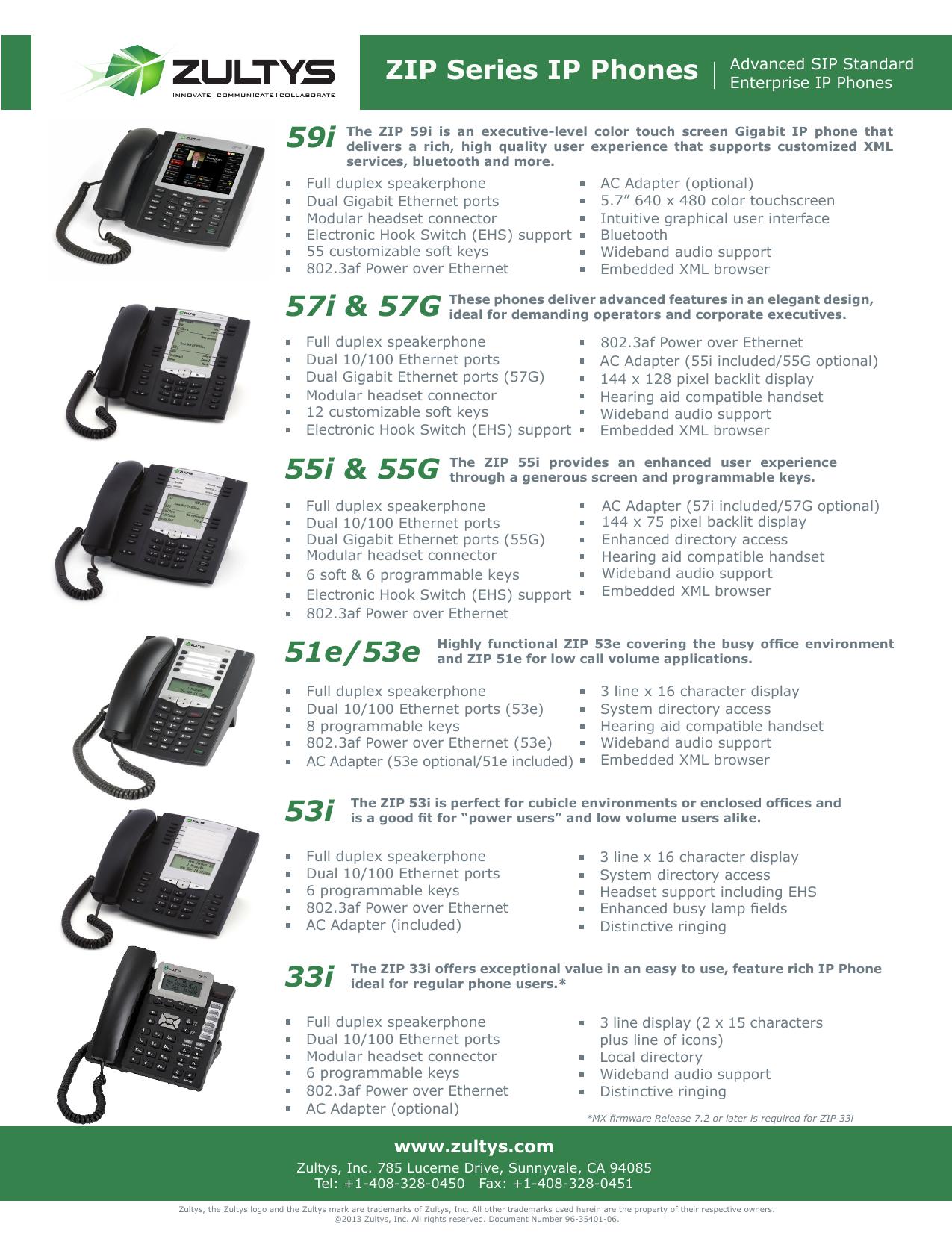 zip series ip phones manualzz com rh manualzz com