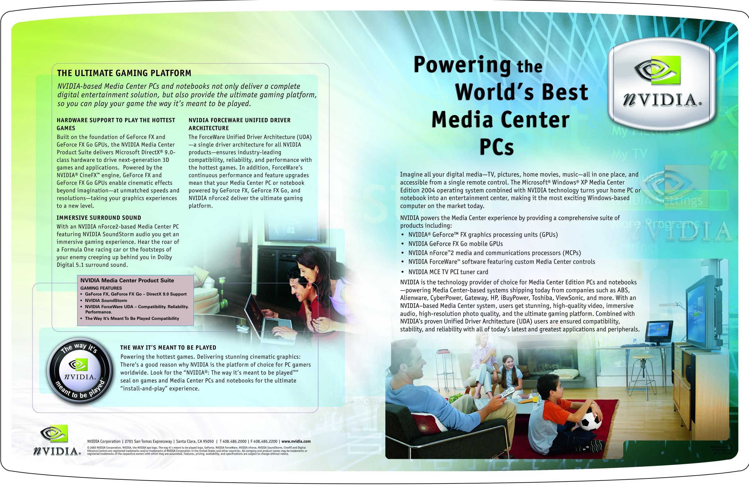 PO_MCE_03 qxd (Page 1) | manualzz com