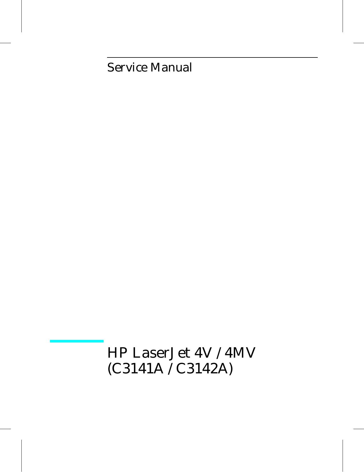 HP C3141A WINDOWS DRIVER