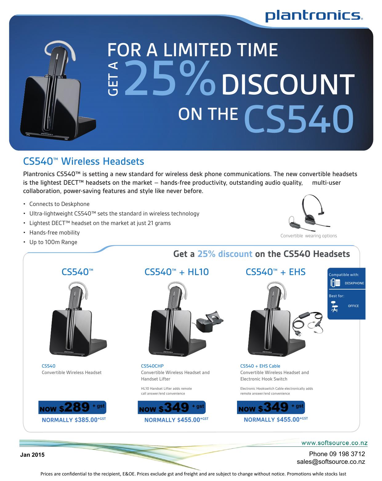 25 Discount Softsource Manualzz