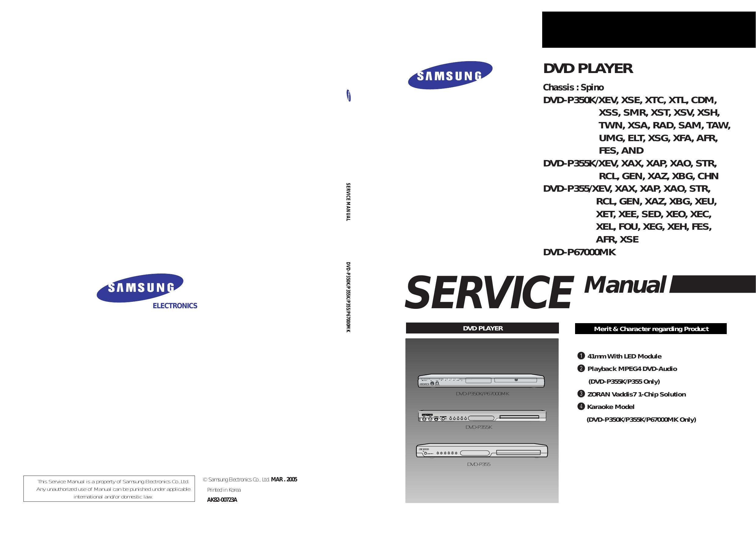 Manual | 13_PCB Diagram.pdf
