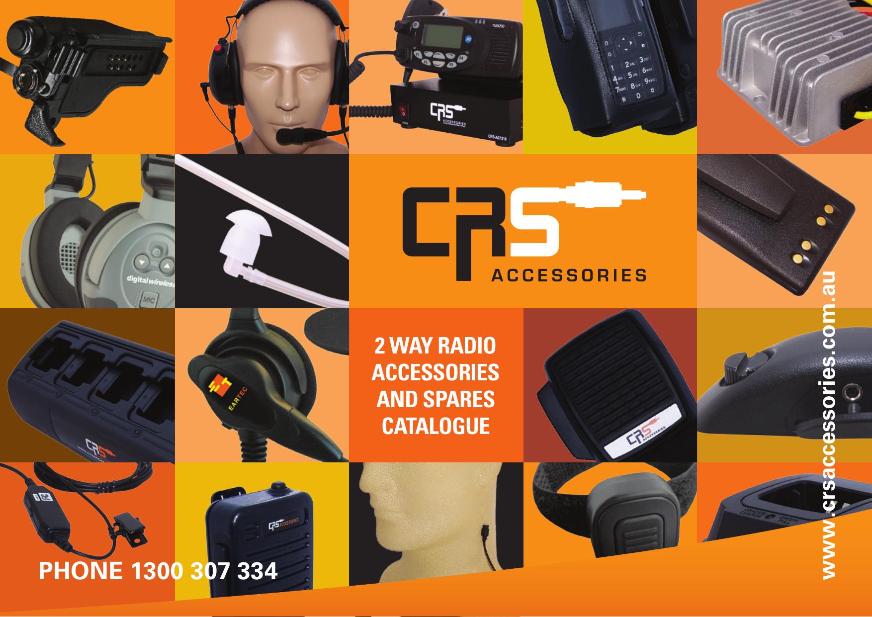 Headset Cord Icom Cobra Maxon Kelvar Reinforced Racing Radios Electronics