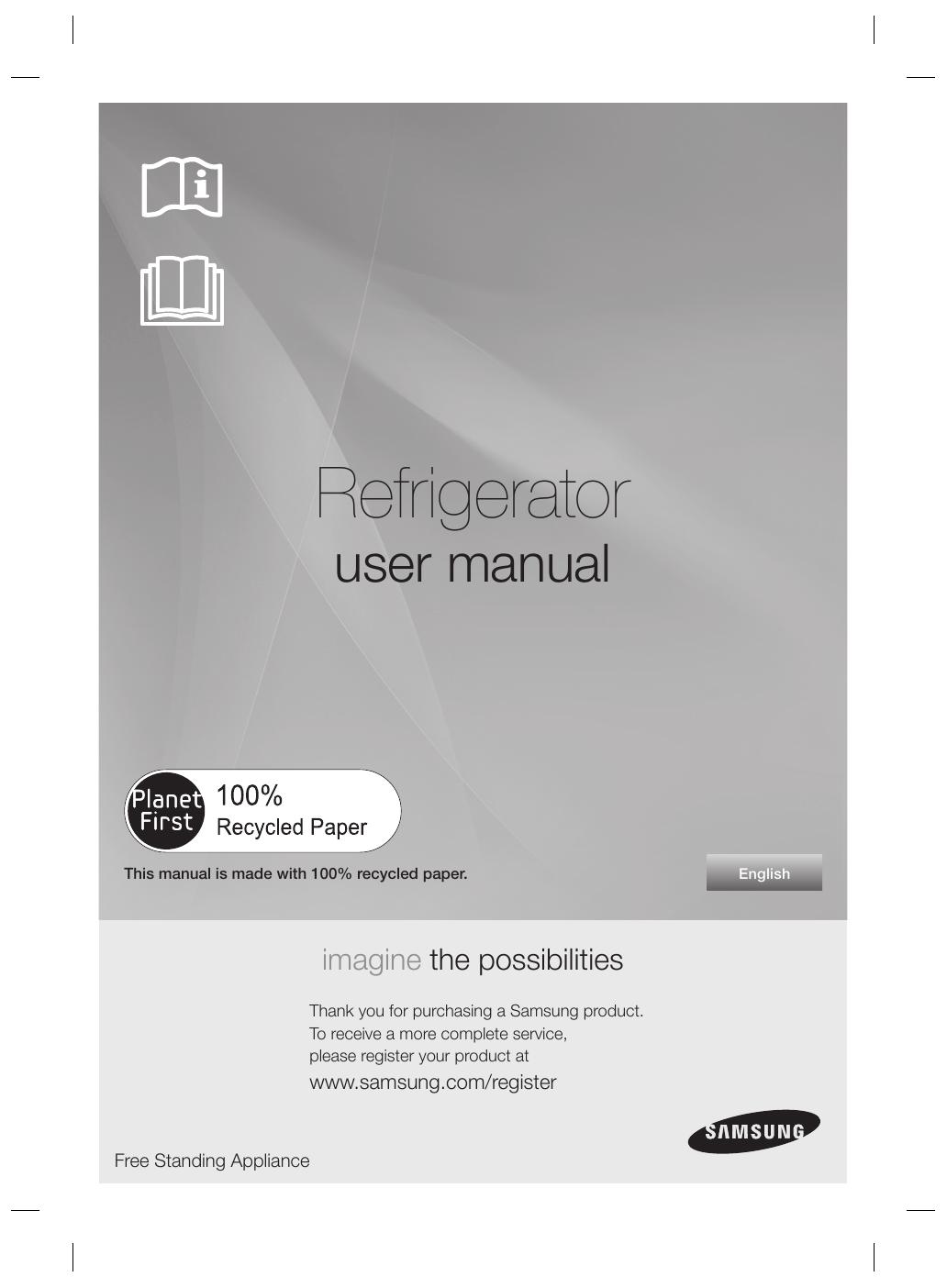 zakačite hladnjak filtra za vodu web stranice za tetoviranje besplatno