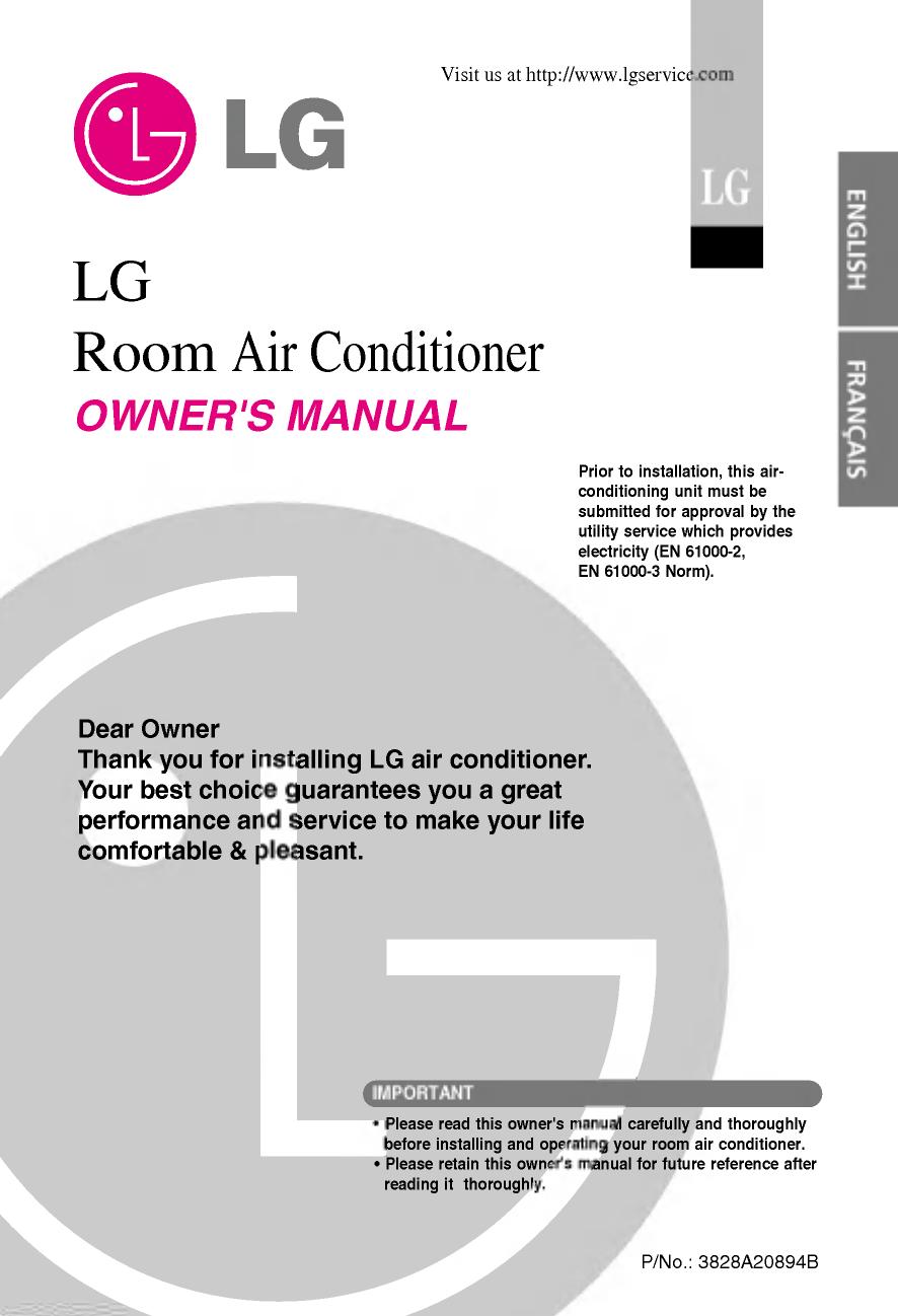 LG S326GQ Owner's manual   manualzz.com on