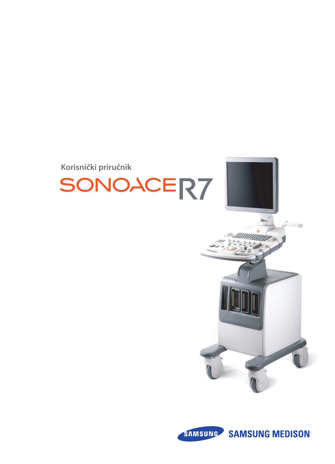Doppler i jednodimenzionalni ultrazvuk.