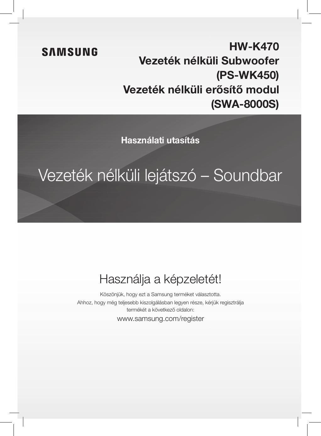 A vizio sound bar csatlakoztassa az utasításokat