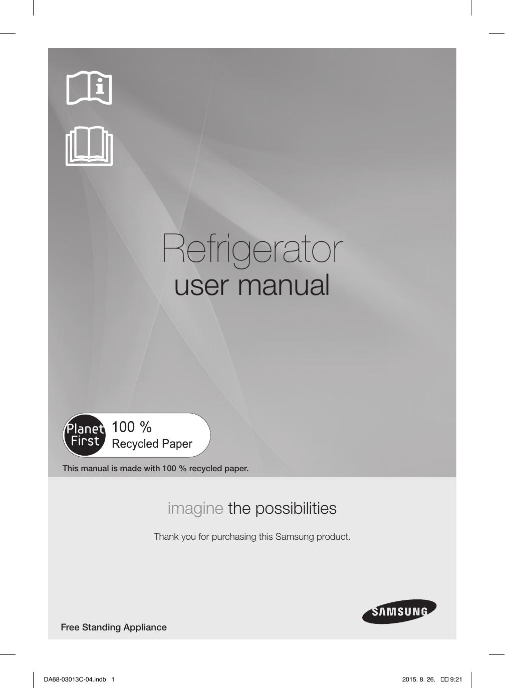 Samsung HERMES User Manual