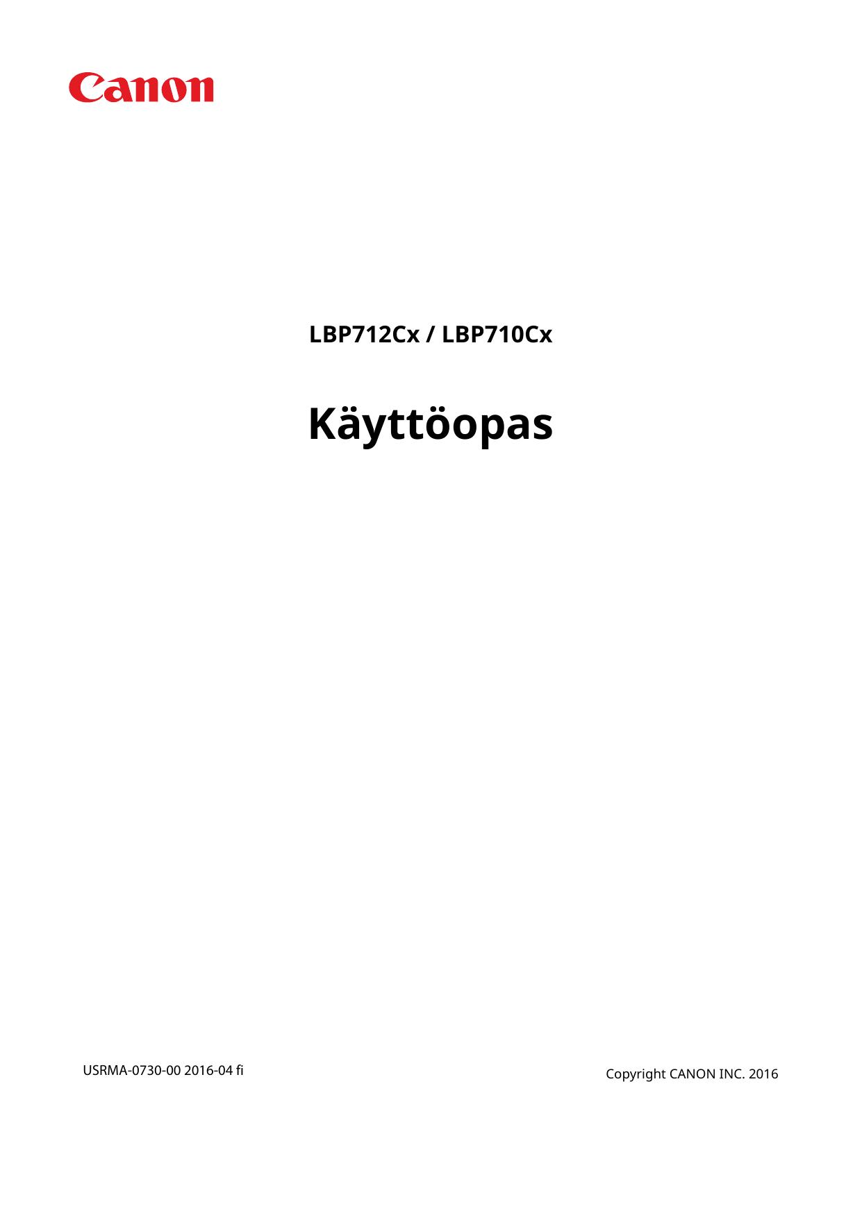 PDF Tunnustaminen näkökulmana ja käytäntönä lapsi- ja.