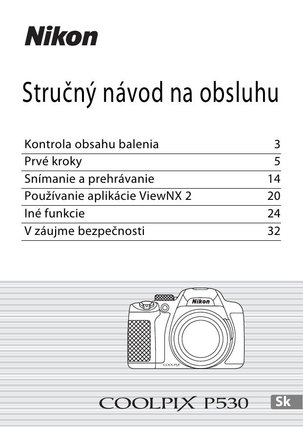 Online Zoznamka Bacau
