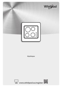 Whirlpool Smo 658c Bt Ixl Bedienungsanleitung Benutzerhandbuch