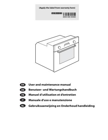 research.unir.net Home & Garden Cooking Appliance Parts WHIRLPOOL ...