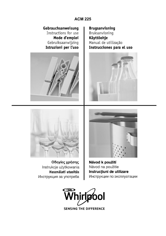 Whirlpool varm vatten värmare krok upp att hiling mapasakin dating matamis na pagtingin