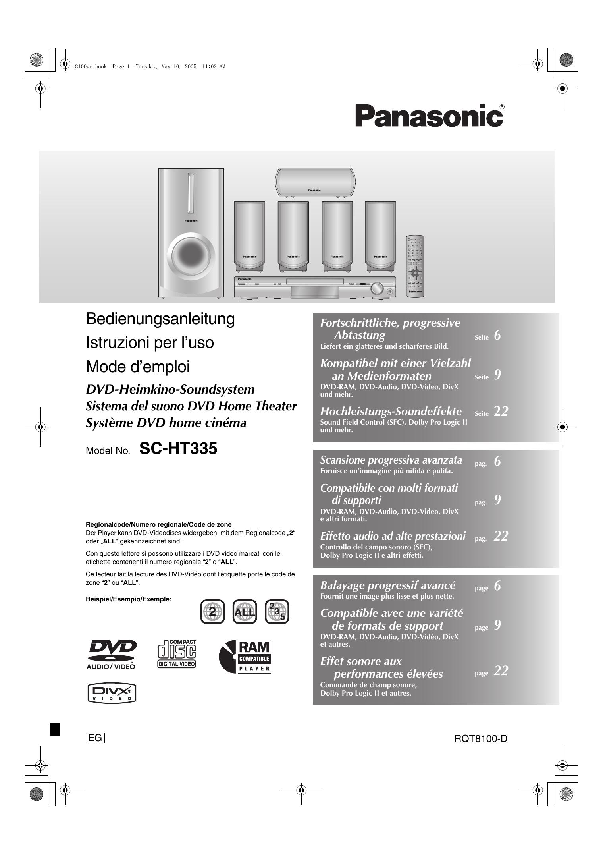 Plaque de Support pour mollesystem beinbefestigung dans différentes couleurs