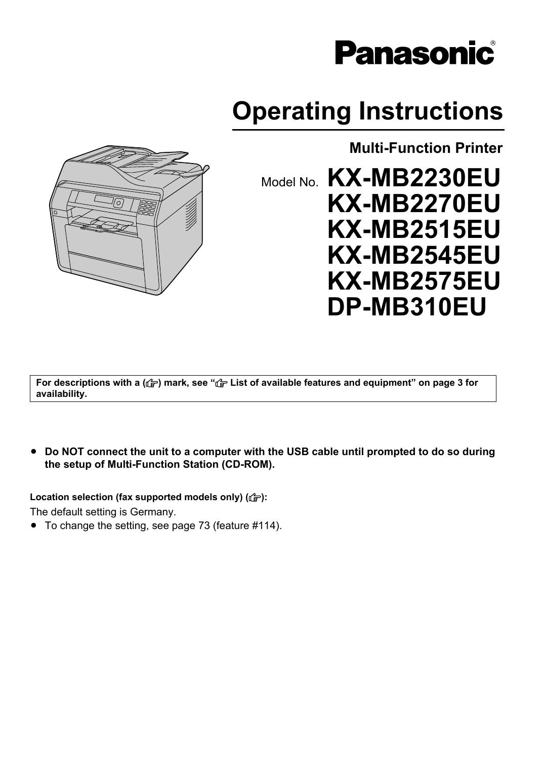 SALES ORDER Record BOOK 2 Part 50 Sets Numbered Original Duplicate w//Carbon #504